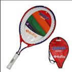 Raquet Jr 4-6 a�os