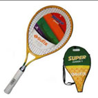 Raquet Jr 6-8 a�os