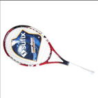 Raquet SUFIX Senior Aluminio MOD ENCOUNTER