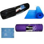 MAT yoga 6mm