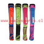 Bolso Stick Hockey Mercian_walosports