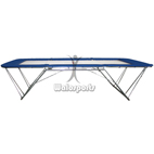 Trampolin Profesional Frame