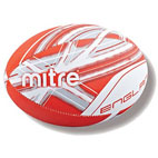 Balon Rugby MITRE UNION ENGLAND