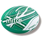 Balon Rugby MITRE UNION IRLAND