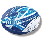 Balon Rugby MITRE UNION SCOTLAND