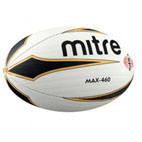 Balon Rugby MITRE OFICIAL MAX 460