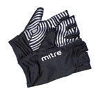 Guantes Mitre Rugby