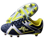 Zapatos Rugby Mitre MANCHESTER LOW