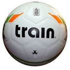 Train Pampera Futsal