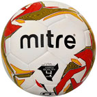 Mitre TENSION Futsal