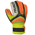 Reusch REPULSE ORTHO-TEC