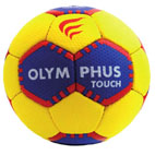 Soft Touch Olymphus N3